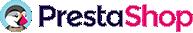 Integracja LivePrice z Prestashop