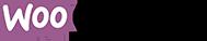 Integracja LivePrice z WooCommerce