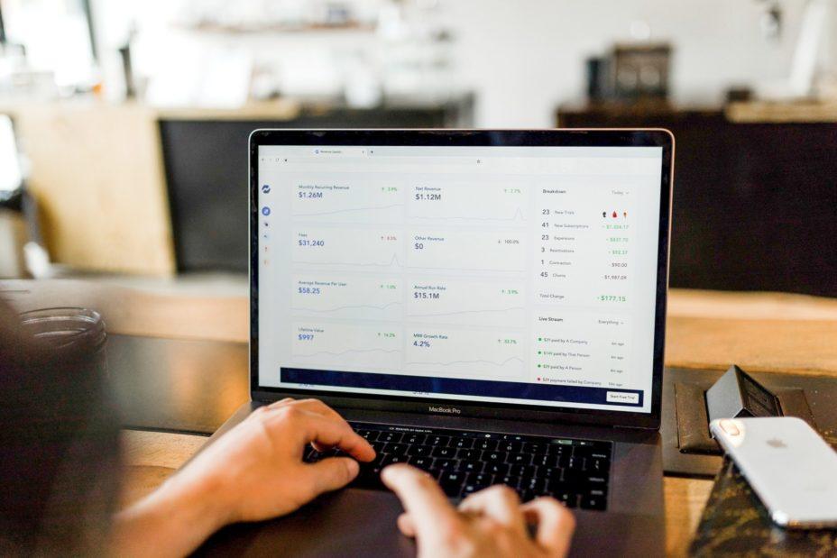 Monitoring cen – czyli must-have dla Twojego sklepu