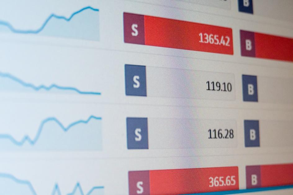Automatyczne zmienianie cen jako strategia maksymalizacji dochodów ze sprzedaży