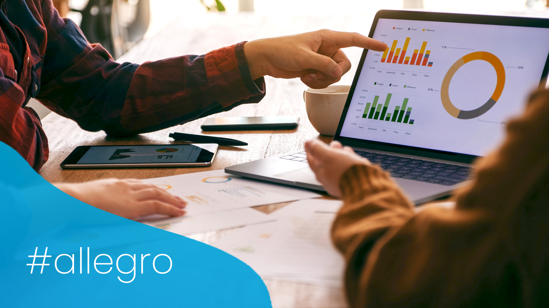 Czy Warto Promowac Oferty Na Allegro Monitoring I Automatyzacja Cen