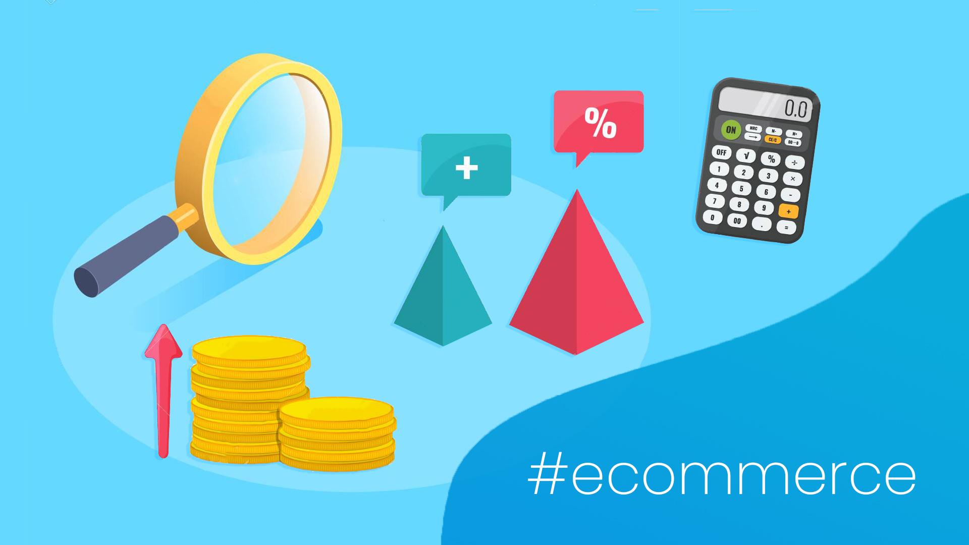 Porównanie cen to już norma. Jak korzystają z tego klienci? Jak reagują firmy?