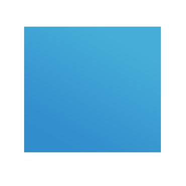 Statystyki Sprzedazy Na Allegro Jak Madrze Je Wykorzystac Monitoring I Automatyzacja Cen