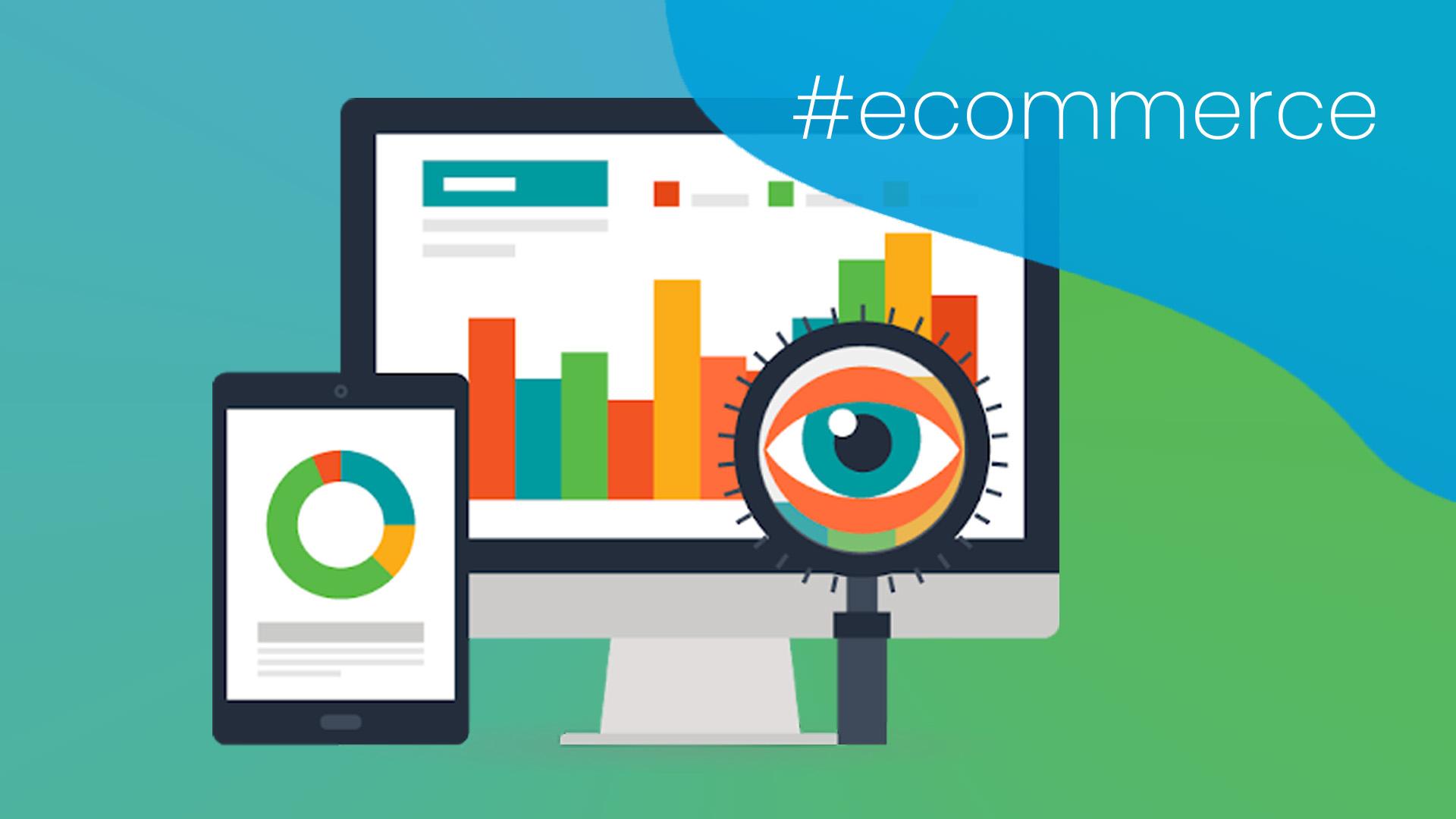 Sztuczna Inteligencja E-commerce