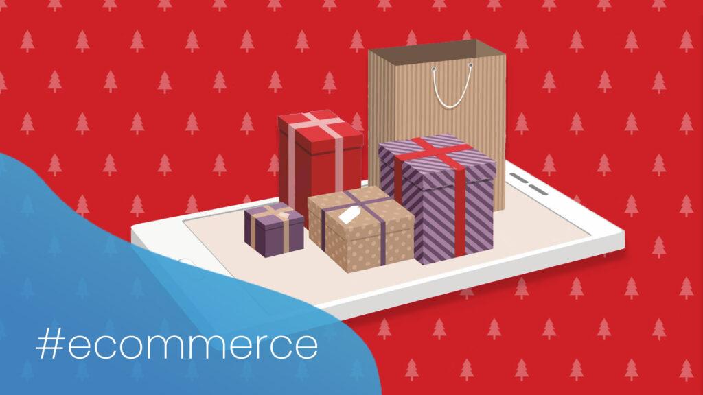 Jak Zwiekszyc Sprzedaz W E Sklepie W Okresie Swiat Bozego Narodzenia Monitoring I Automatyzacja Cen