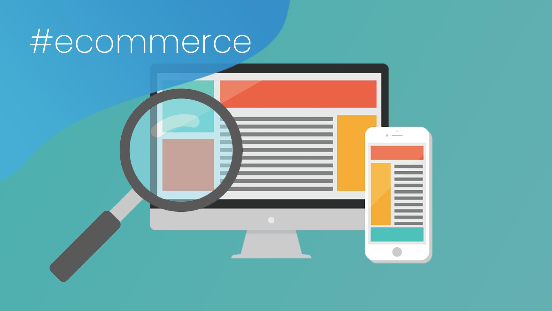 Monitoring banerów i cen promocyjnych