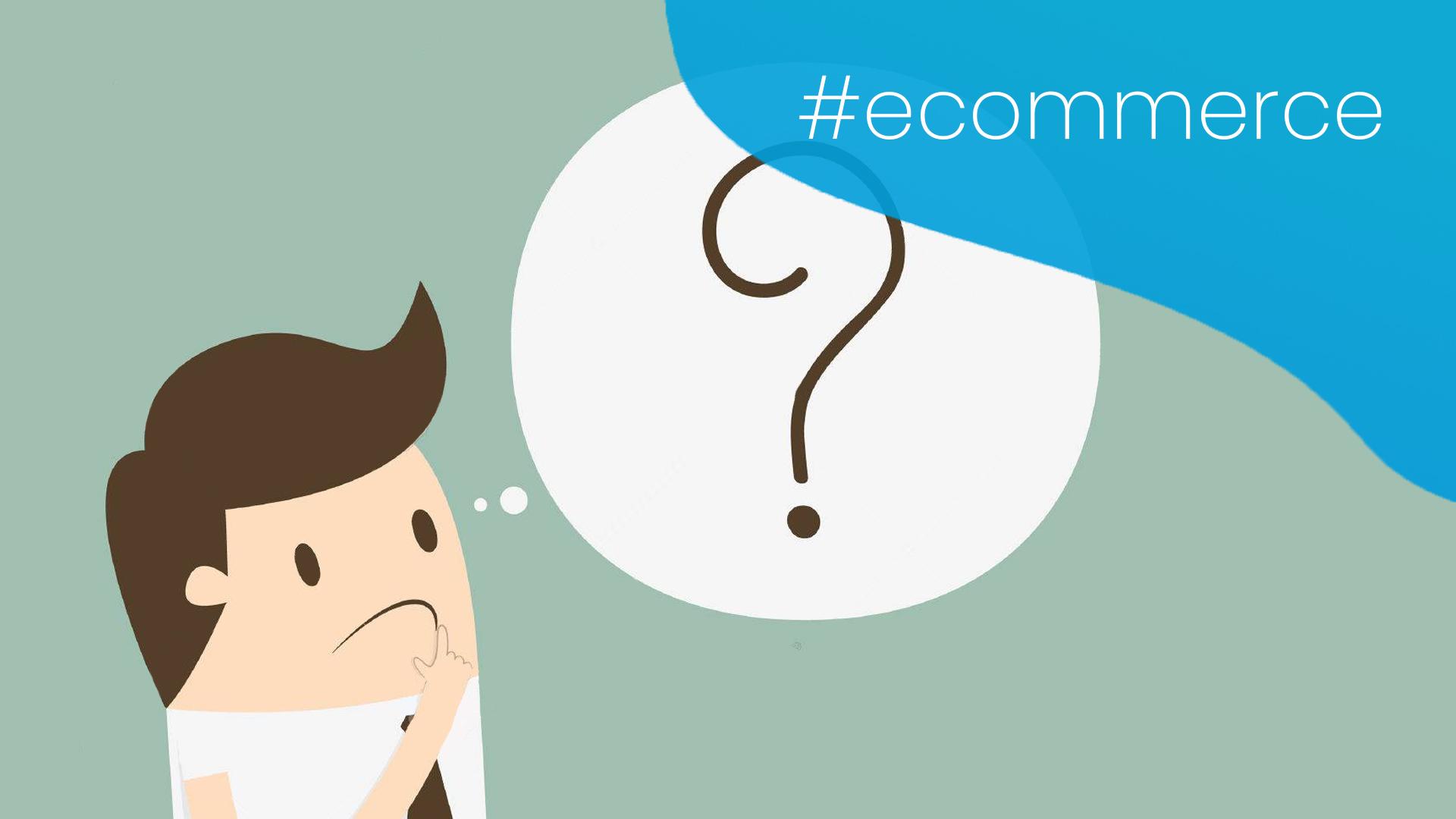 Idealo – czy warto monitorować ofertę konkurencji na tej porównywarce cen?