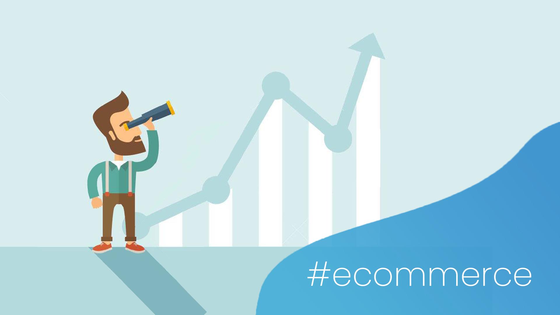 Marża i narzut. Jak ustalić cenę produktu w e-sklepie?