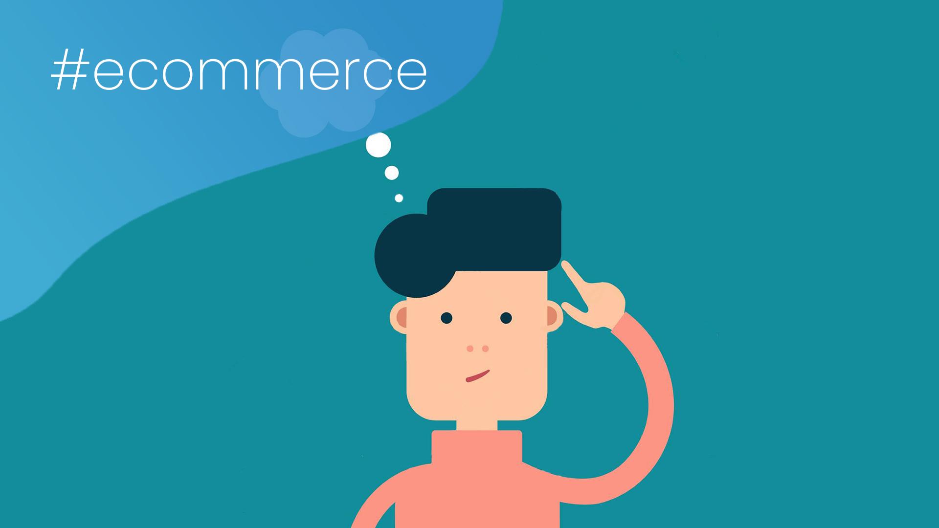 Sprzedaż na Allegro czy własny sklep internetowy?