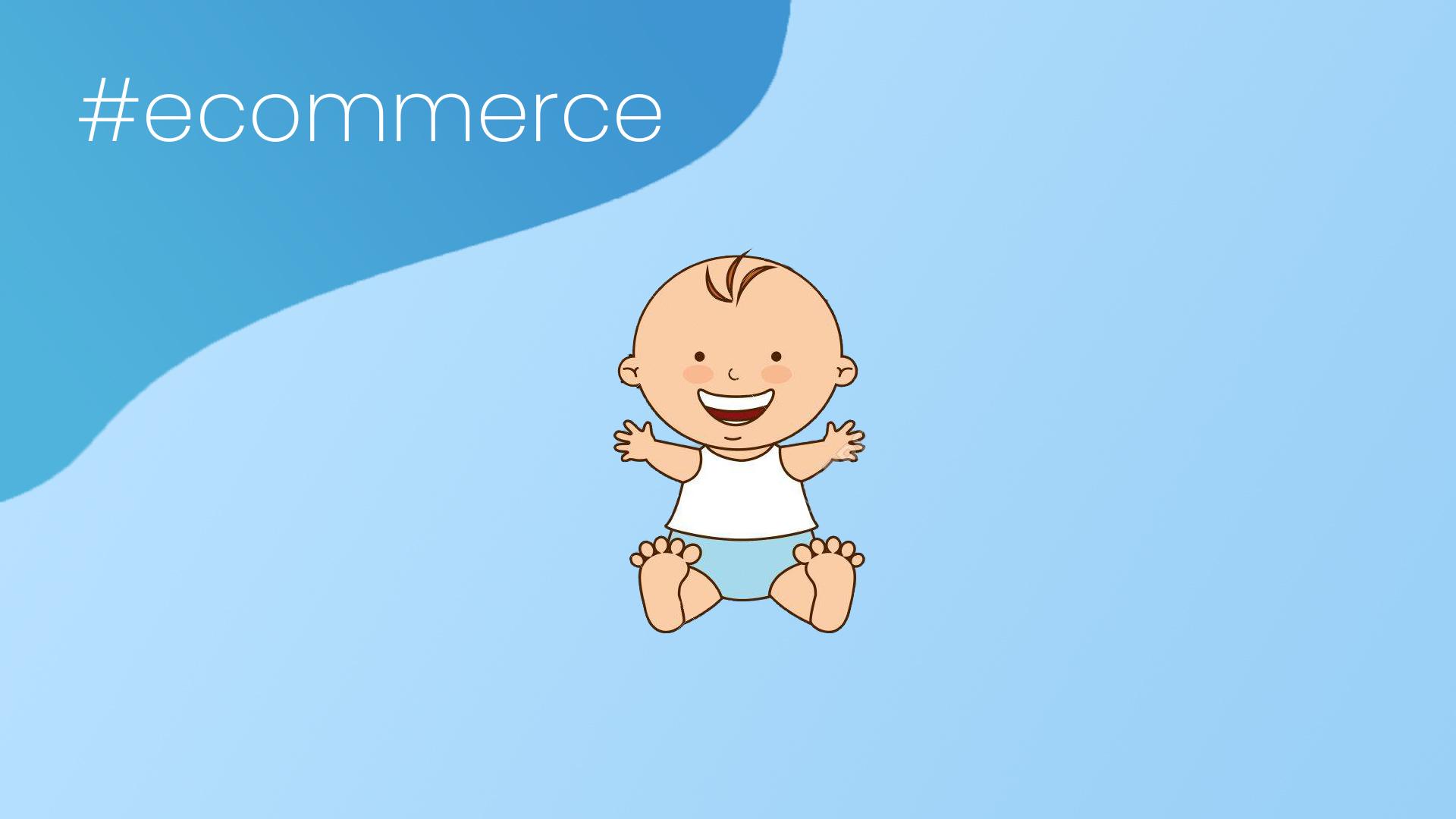 Jak przygotować swój biznes na Dzień Dziecka? Branża artykułów dziecięcych w e-commerce
