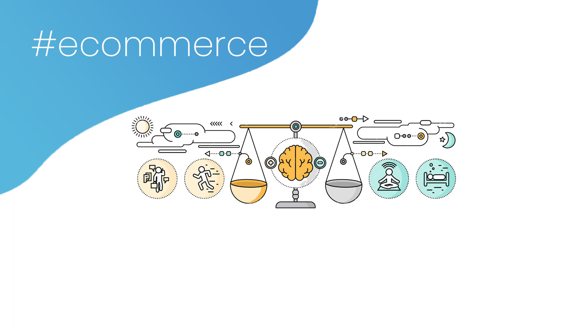 Psychologia cen. 5 sprawdzonych trików na to, jak zwiększyć sprzedaż?