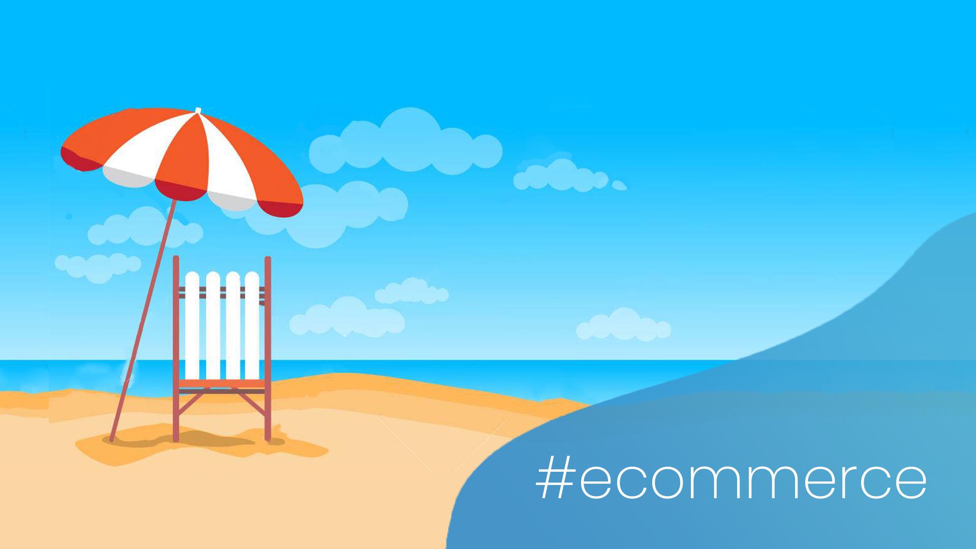 Letnie wyprzedaże w e-commerce. 4 porady jak się do nich przygotować