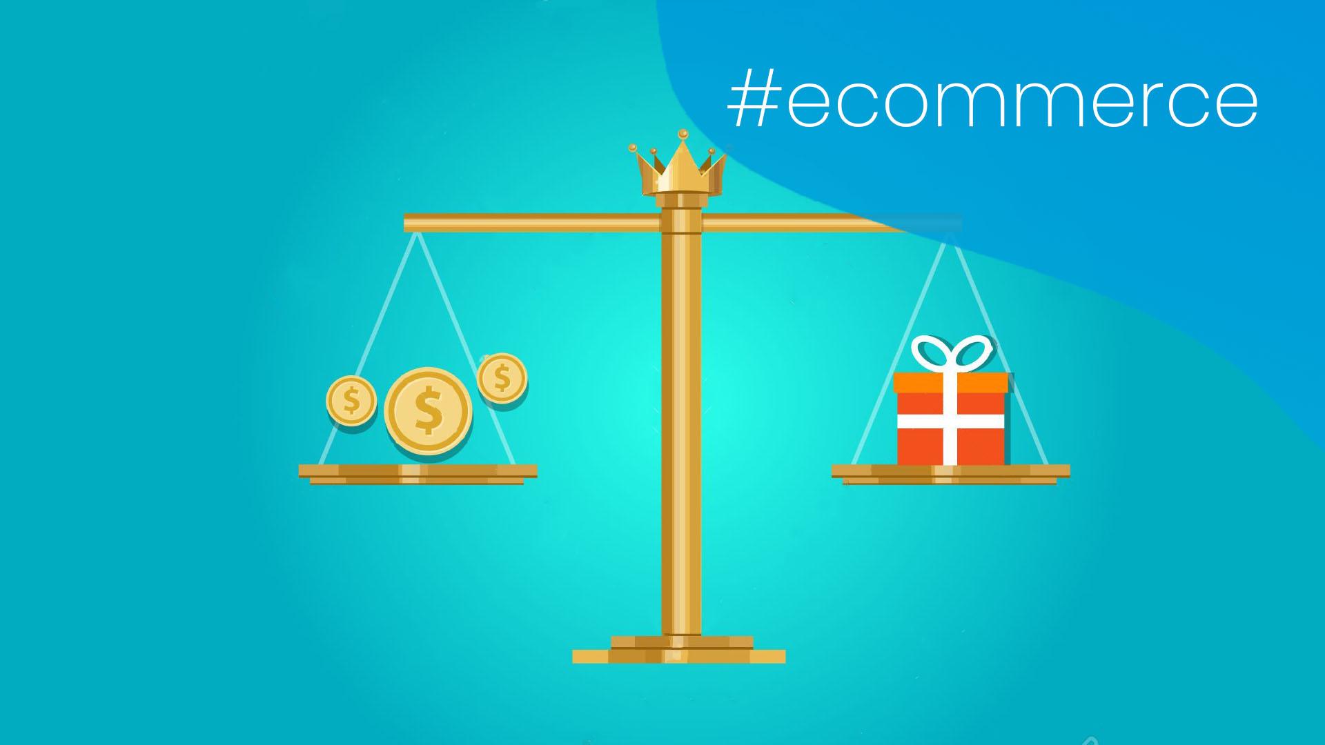 Porównywarki cenowe – wady i zalety